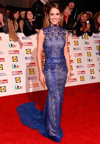 cheryl-fernandez-versini-pride-of-britain-awards-rexfeatures__large