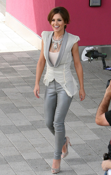 Cheryl+Cole+Collar+Necklace+Sterling+Collar+ZuWvhD4Gt0al