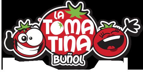 latomatina-logo