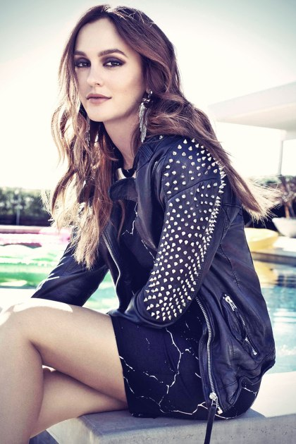 Leighton-Meester-Nelly-Shop-Photoshoot