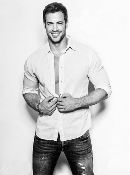 588full-william-levy