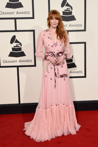 florence_welch_9502_683x1024