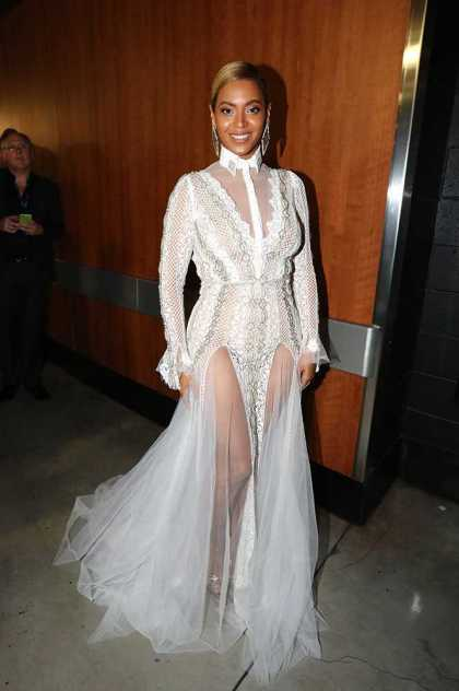 grammy-awards-2016-beyonce__large