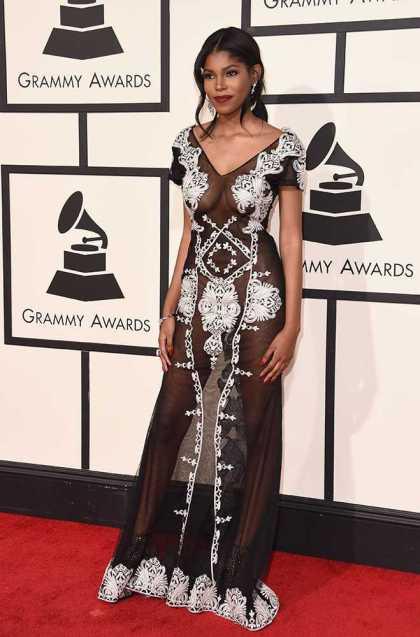 grammy-awards-2016-diamond-white__large