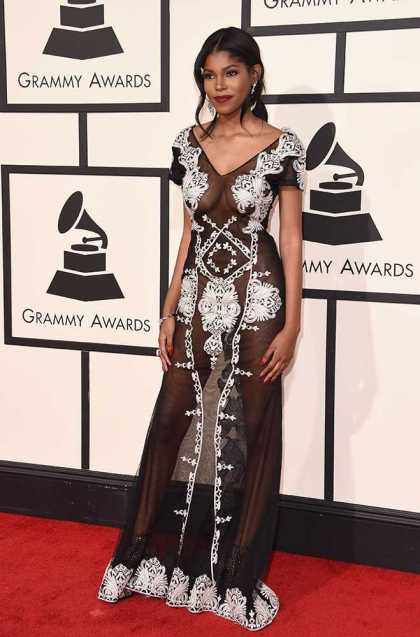 grammy-awards-2016-diamond-white__large