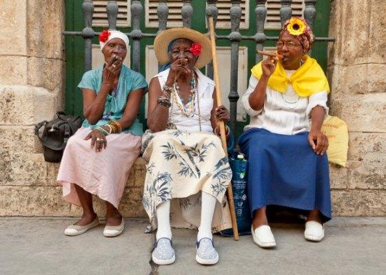 z12204765Q,Kuba-Hawana---Shutterstock