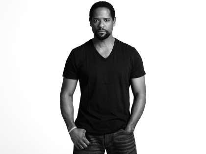 320402-blair-underwood