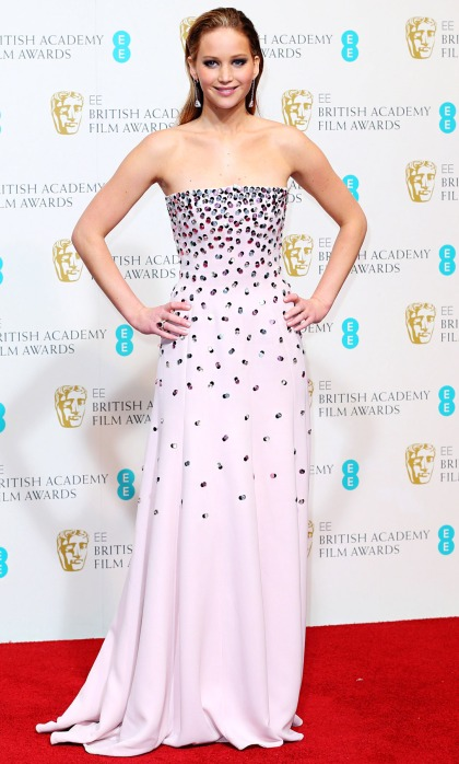 jennifer-lawrence-bafta-zoom-Christian-Dior-and-Chopard