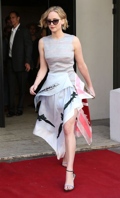 jennifer-lawrence-christian-dior-handkerchief-hem-dress-cannes-main