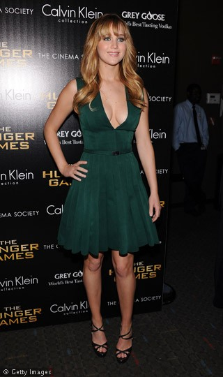 Jennifer-Lawrence-wearing-Calvin-Klein-0312