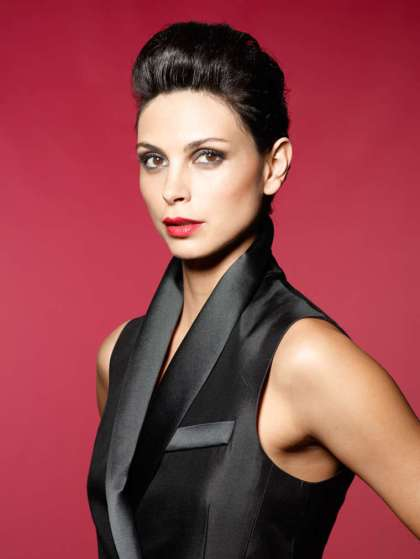 Morena-Baccarin-for-You-Magazine--08