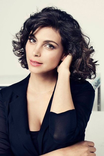 Morena-Baccarin-Photos-HD