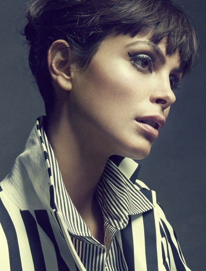 Morena-Baccarin-Robert-Ascroft-Photoshoot-2013-8