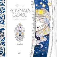 komnata-czasu-artystyczna-kolorowanka-b-iext32048837