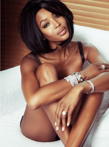 Naomi-Campbell-Vogue-Brazil-May-2013-09-460x618