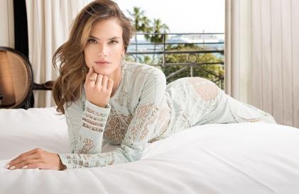 Alessandra-Ambrosio---Hola-Fashion-Photoshoot--11