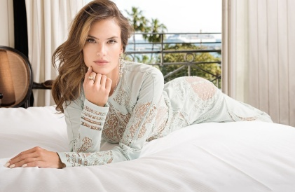 Alessandra-Ambrosio---Hola-Fashion-Photoshoot--11