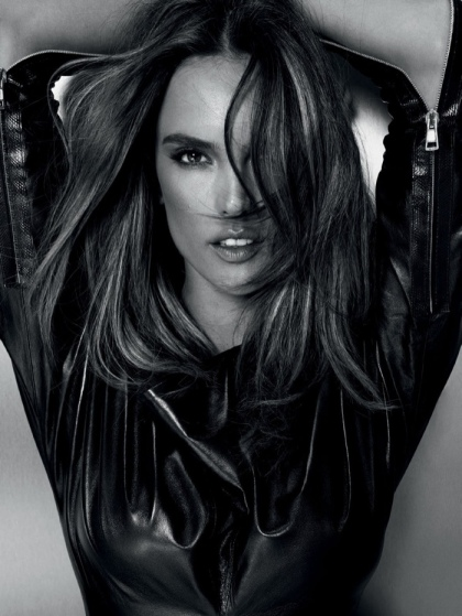Alessandra-Ambrosio-Marie-Claire-Brazil-June-2015-Cover-Photoshoot04