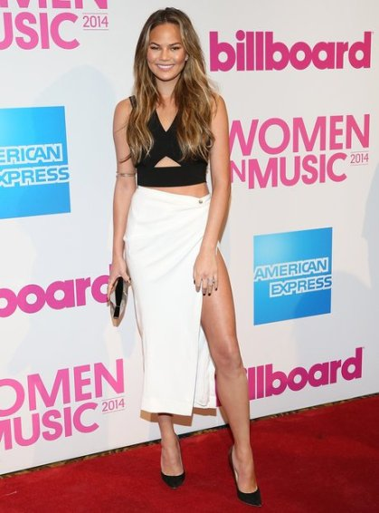 billboard-women-in-music-luncheon-2014-7-1418421448-view-2
