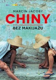 chiny-bez-makijazu