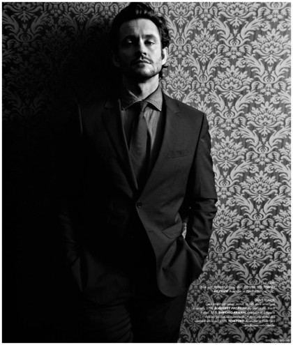 Hugh-Dancy-Essential-Homme-February-March-2015-Cover-Photo-Shoot-003