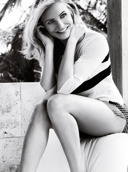 cameron-diaz-instyle-magazine-uk-august-2014-issue_1