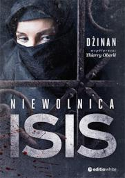 niewolnica-isis