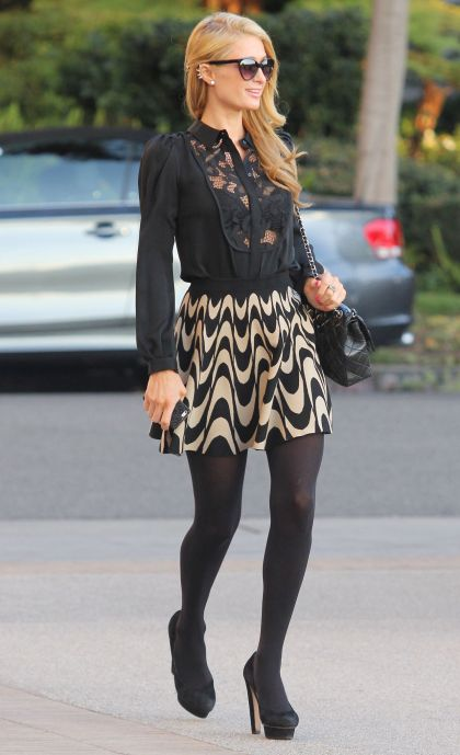 paris-hilton-street-style-shopping-at-barneys-of-new-york-in-beverly-hills_3