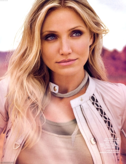 Pictures-Cameron-Diaz-July-Cover-InStyle-2010-06-16-000032
