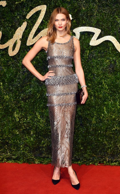 rs_634x1024-151123124458-634.Karlie-Kloss-British-Fashion-Awards.jl.112215