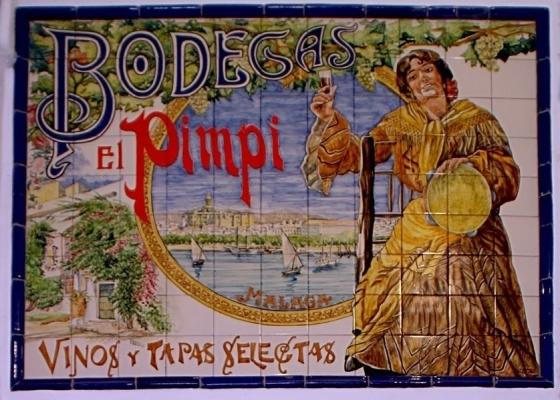 Azulejo-Bodegas-El-Pimpi