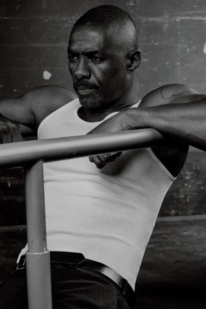 Idris-Elba-Interview-6-Glamour-14Jul16-Craig-McDean_b_720x1080
