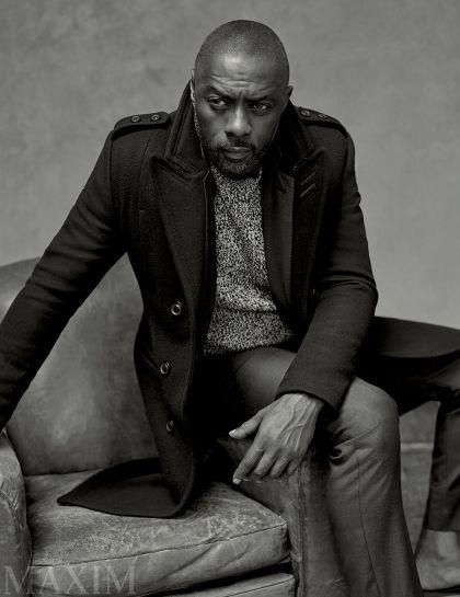 Idris-Elba-Maxim-September-2015-Cover-Photo-Shoot-005