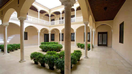 Picasso-Museum-Malaga-57242