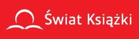 swiat_ksiazki_logo