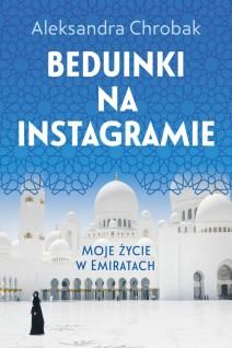 864205-beduinki-na-instagramie