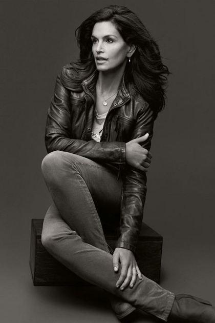 17-cindy-crawford-2013