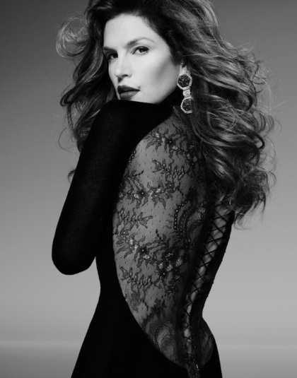 cindy-crawford-by-andrew-macpherson-6