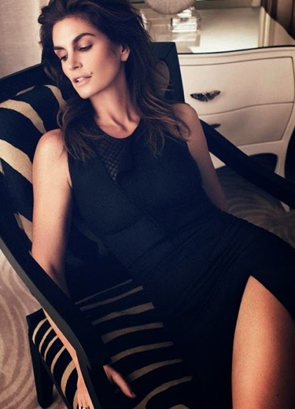 cindy-crawford-for-harper-bazaar-russia-march-2014-5