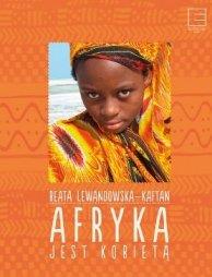 afryka-jest-kobieta-b-iext43748771