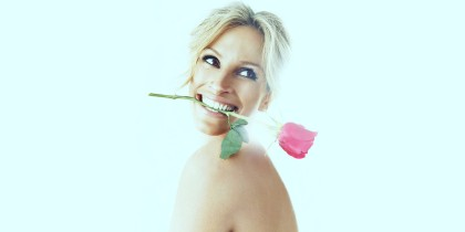 julia-roberts-2-ppcorn
