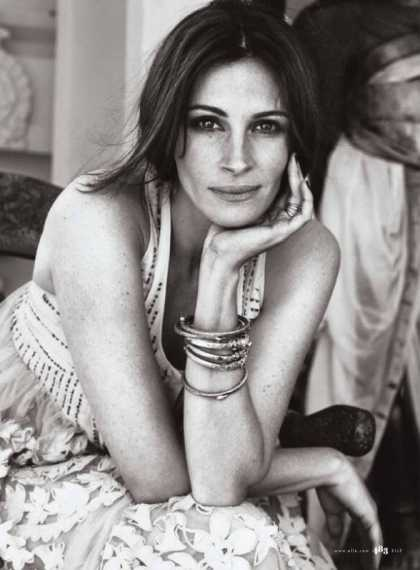 julia-roberts-elle-us-september-9