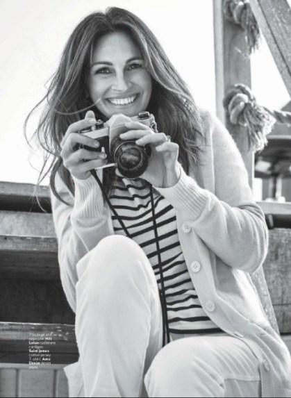 julia-roberts-instyle-magazine-photoshoot-june-2016-2