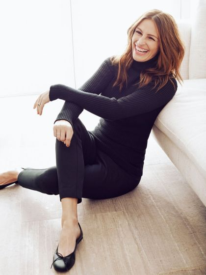 julia-roberts-photoshoot-for-madame-figaro-november-2016-4