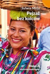 pejzaz-bez-kolcow