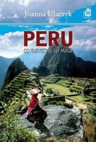 peru_od_turystyki_do_magii