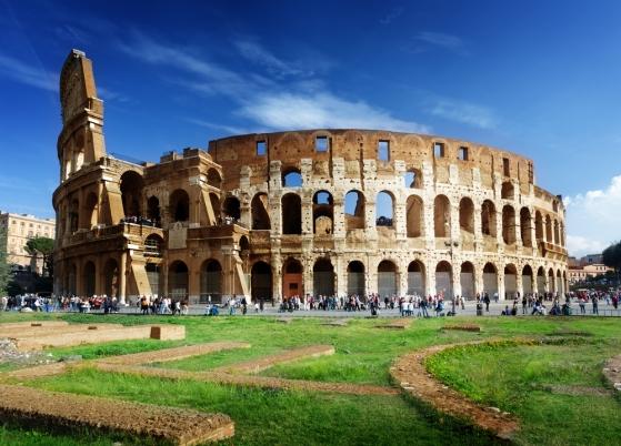 zabytki-rzymu