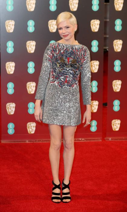 1486928334-bafta-03_michelle-williams