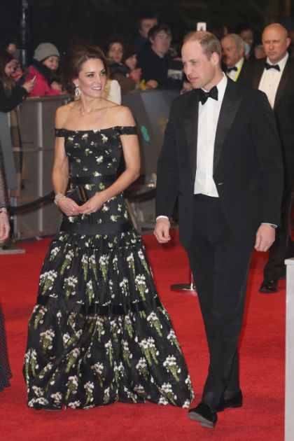 1486928352-bafta-05_prince-william-kate-middleton