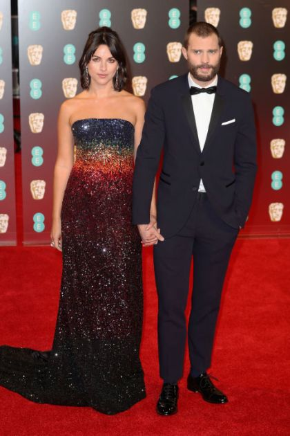 1486928443-bafta-20_amelia-warner-and-jamie-dornan